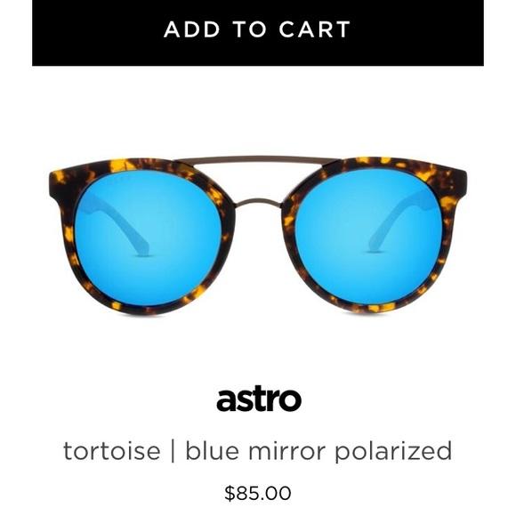768d1b0f95 Diff Eyewear Accessories - DIFF Sunglasses